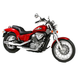 Motocykle,skutery i quady