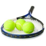 Tenis i pokrewne