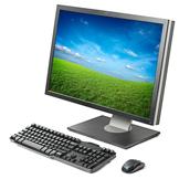 Komputery i oprogramowanie