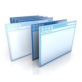 Oprogramowanie do komputerów