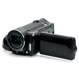 Kamery i akcesoria
