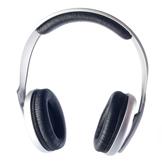 Akcesoria MP3