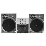 Studio i Sprzęt DJ