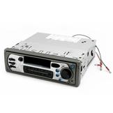 Sprzęt samochodowy audio video