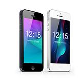 Telefony komórkowe i stacjonarne