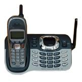 Telefony i Faksy
