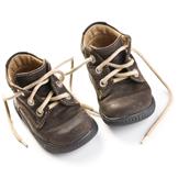 Buty dla dzieci i niemowlaków