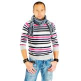 Odzież i obuwie męskie
