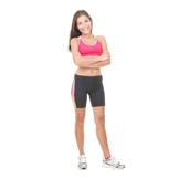 Odzież sportowa dla kobiet