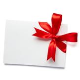 Pomysł na prezent, Kupony, Zestawy